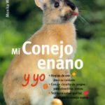 Libros sobre conejos